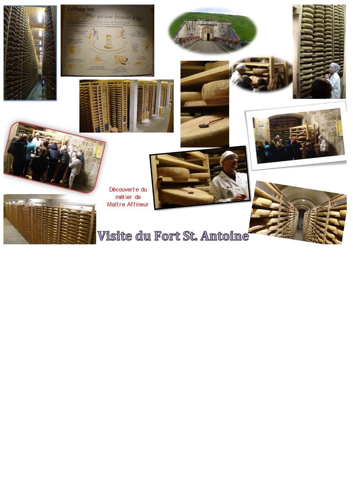 Aurore_St Antoine-page-001-1