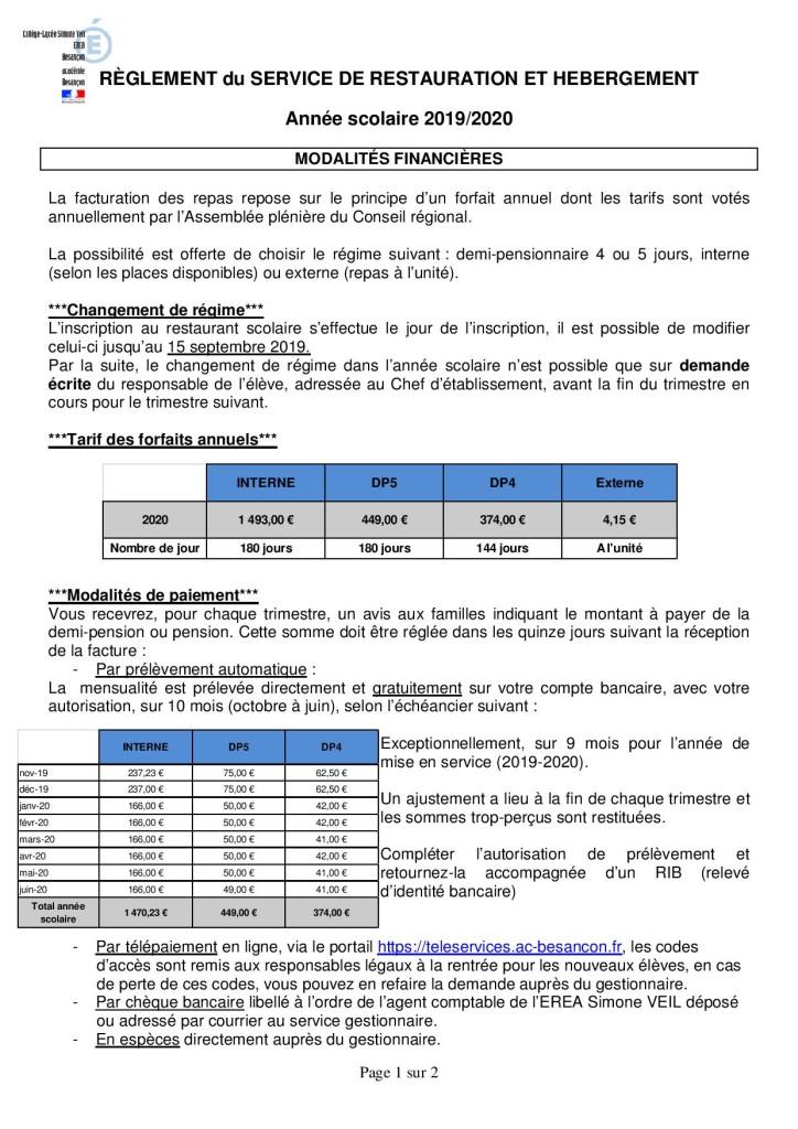 Annexe 1 - règlement financier service restauration et hébergement-page-001