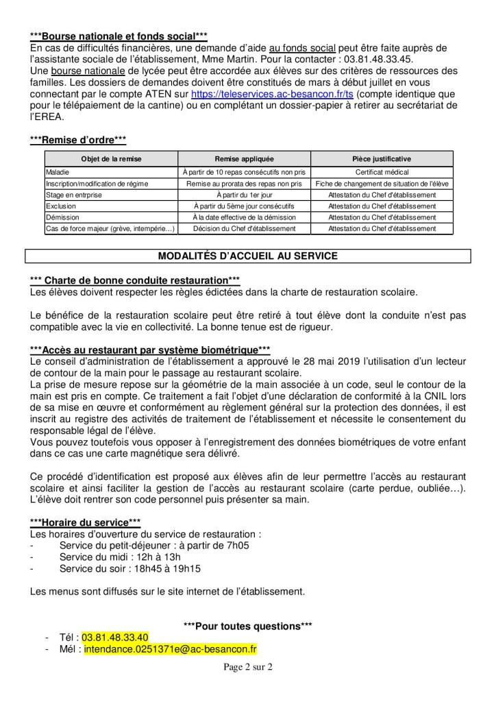 Annexe 1 - règlement financier service restauration et hébergement-page-002