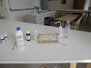 science_3