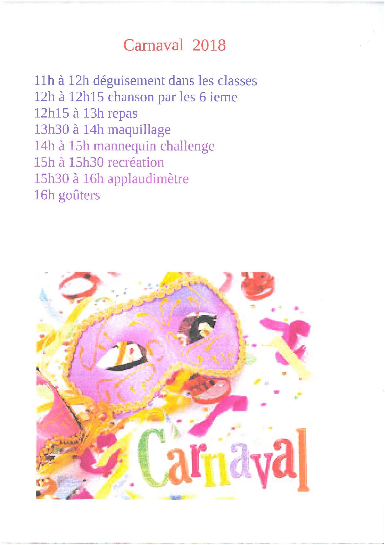 Carnaval affiche-page-001